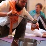 Yogadine_Yogi Tea