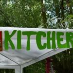 Kitchery - Kimchi FF