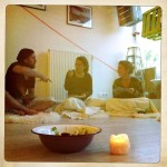 Yoga & Food | Green Detox 10
