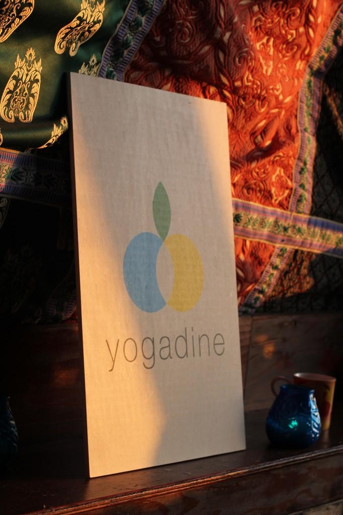 12.Kundalini Yoga Full Moon 14 Mei Blijburg